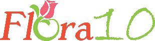 Flora 10 | Paisagismo